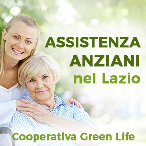 coopgreenlife.eu